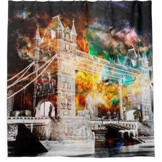 Breathe Again London Dreams