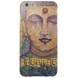 Breathe Buddha Art iPhone 7 Case