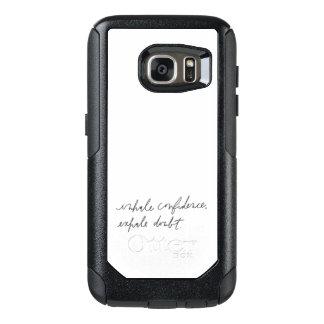 Breathe OtterBox Samsung Galaxy S7 Case