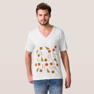 Breathing / Men's American Apparel Fine Jersey T-Shirt