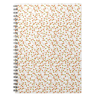 Breathing / Photo Notebook (80 Pages B&W)