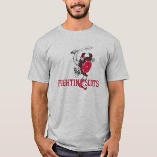 BRECHTEL, PATRICIA T-Shirt