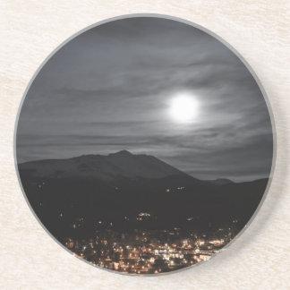 breckenridge full moon coaster