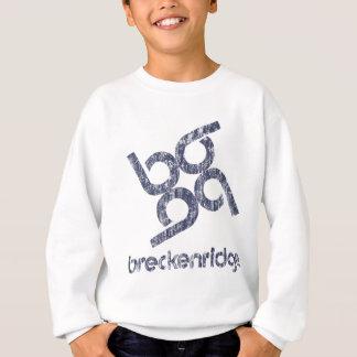 Breckenridge Sweatshirt