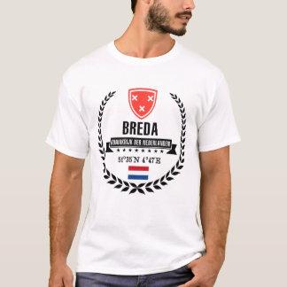 Breda T-Shirt