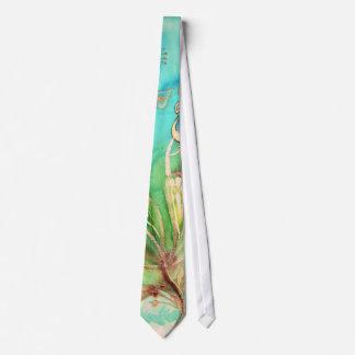 'Breeze' Tie