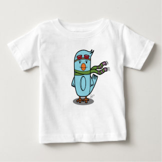 Breezy Infant T-Shirt
