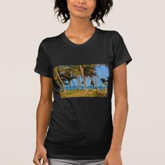 Breezy Palms T-Shirt