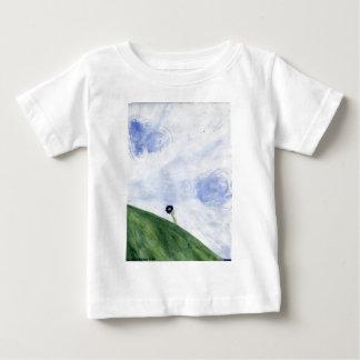 Breezy Summer Hill Designs Baby T-Shirt
