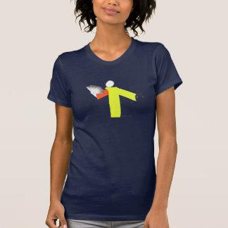 Breezy T-Shirt