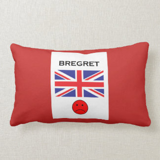 Bregret Lumbar Pillow