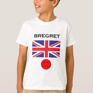 Bregret T-Shirt