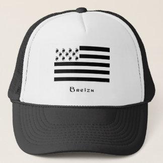 Breizh Trucker Hat