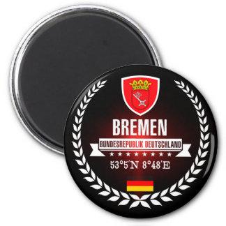 Bremen Magnet