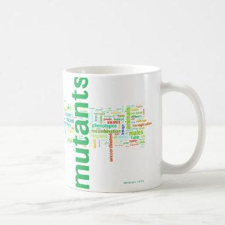 brenner74c coffee mug