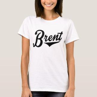 Brent Alabama T-Shirt