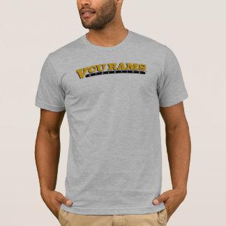 BRENT BARRY T-Shirt