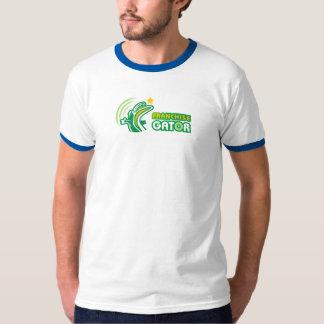 Brent Gator Shirt