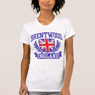 Brentwood England T-Shirt