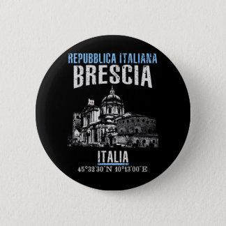 Brescia 2 Inch Round Button