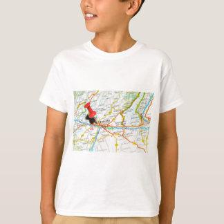 Brescia, Italy T-Shirt