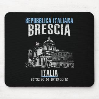 Brescia Mouse Pad