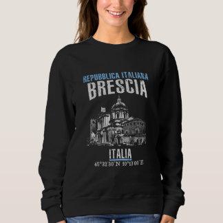 Brescia Sweatshirt
