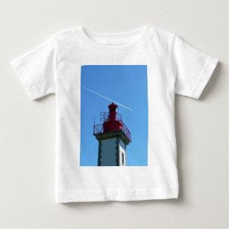 Breton headlight baby T-Shirt