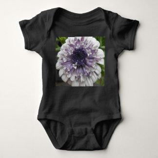 Brett Baby Bodysuit