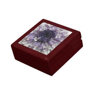 Brett Gift Box