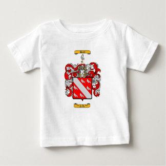 Brett (Irish) Baby T-Shirt