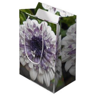 Brett Medium Gift Bag