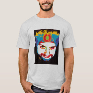 brett T-Shirt