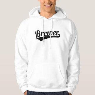 Brewer Hoodie