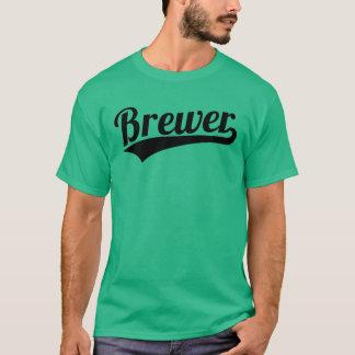 Brewer T-Shirt