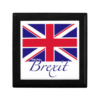 Brexit 1 gift box