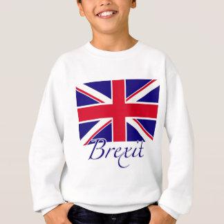 Brexit 1 sweatshirt