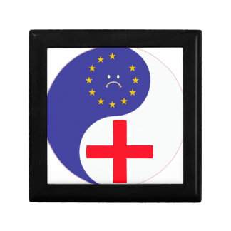 Brexit Gift Box