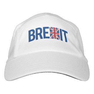 BREXIT - -  HEADSWEATS HAT