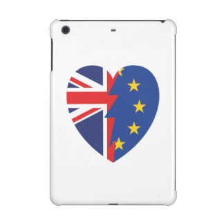 Brexit iPad Mini Retina Covers