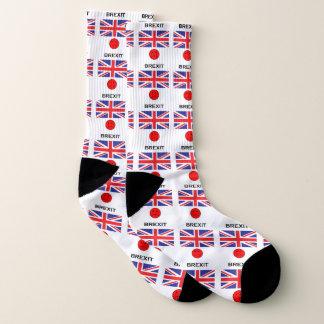 Brexit - So Sad Socks