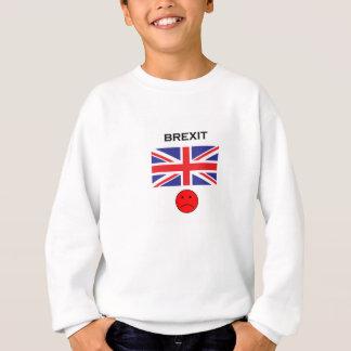 Brexit - So Sad Sweatshirt