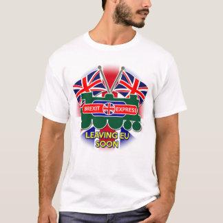 Brexit T-Shirt