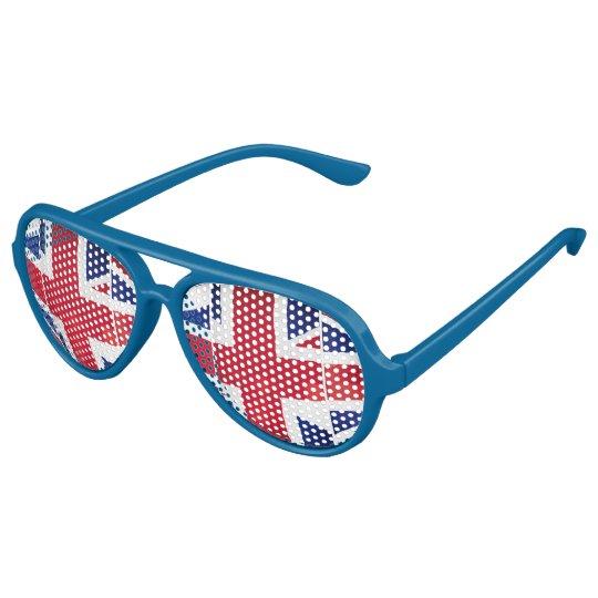 Brexit UK Sunglasses