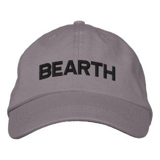 Brey Cap