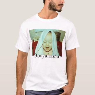 Brian Bennett T-Shirt