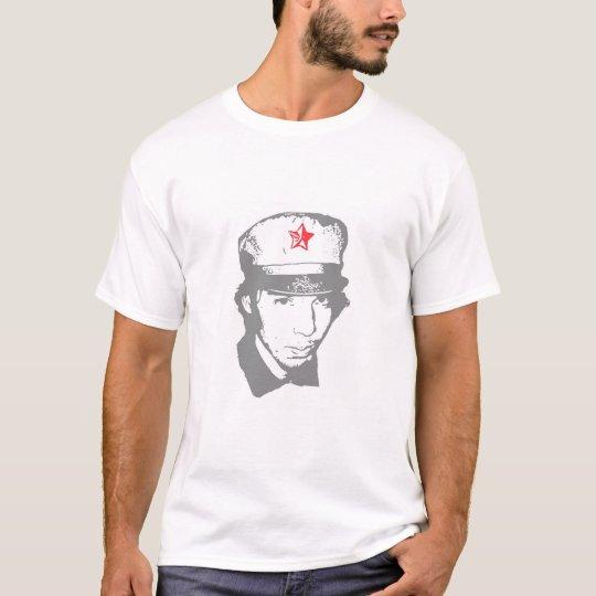 Brian the happy communist! T-Shirt