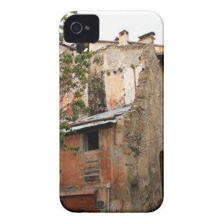 Briancon Case-Mate iPhone 4 Case