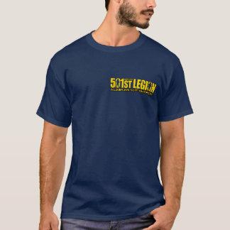 brians shirt
