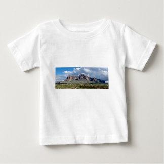 Brian's stuff baby T-Shirt